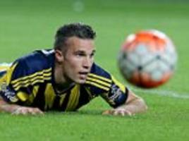 16-robin-van-persie-maybe-on-sell-for-c