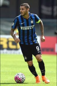 17-icady-inter-milan-for-c