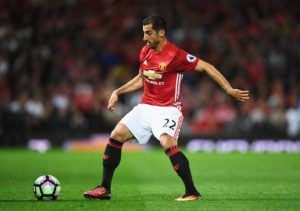 18-henrikh-mkhitaryan-no-back-for-c