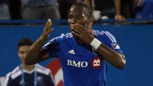 19-didier-drogba-refused-to-play-for-montreal-impact-for-c