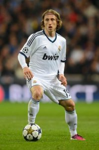 19-luka-modric-new-contrace-for-c