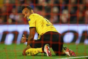 20-aubameyang-madrid-for-c