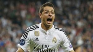 20-chicharito-madrid-want-for-c