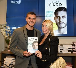 21-icardi-still-inter-for-c