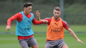 23-mustafi-said-to-ozil-for-f