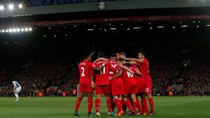 23-liverpool-2-1-west-brom-for-c