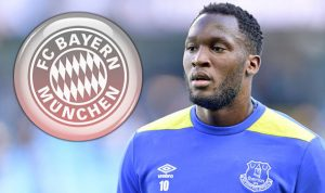 24-bayern-to-make-bid-for-lukaku-for-c