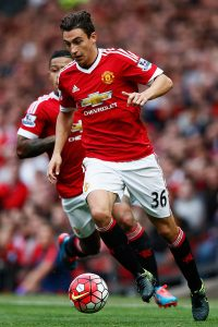 3-matteo-darmian-inter-want-for-c