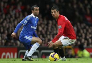 30-cristiano-ronaldo-names-ashley-cole-for-c