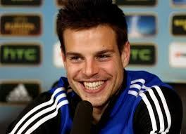 5-zpilicueta-claims-ivanovic-will-still-for-f