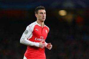 6-koscielny-on-arsene-for-c
