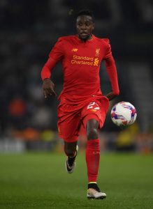 7-origi-this-season-lfc-for-c