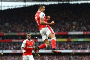 9-alexis-sanchez-player-of-sep-for-c