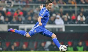 9-frank-lampard-says-its-his-dream-to-manage-chelsea-for-c