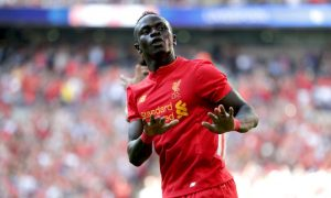 9-sadio-mane-very-good-for-c