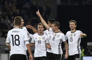 germany-3-0-czech-republic-500x328