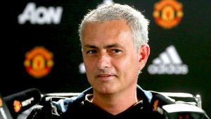 jose-mourinho-manchester-united_3792531