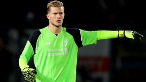 loris-karius-derby-county-liverpool-efl-cup_3790889