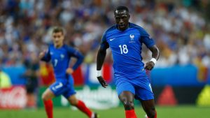 moussa-sissoko-france_3742060