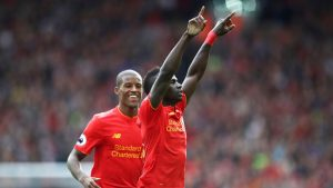 premier-league-football-sadio-mane-liverpool-celebrating_3793312