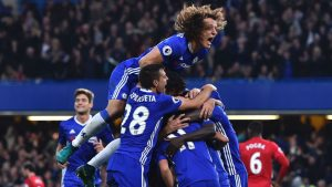 skysports-david-luiz-chelsea-football-premier-league_3815379