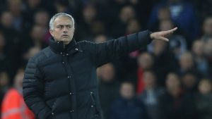 skysports-jose-mourinho-manchester-united-liverpool-premier-league-football_3810934
