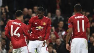 skysports-lingard-pogba-martial-manchester-united_3813059
