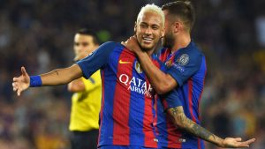 skysports-neymar-jr-barcelona-la-liga-celebration_3810695