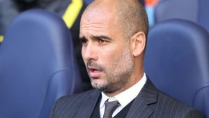 skysports-pep-guardiola-manchester-city-manager-premier-league_3800885