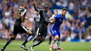 the-data-day-chelsea-v-leicester-city-img