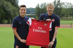 10-ozil-promise-wenger-for-c