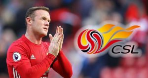 11-wayne-rooney-to-china-for-c