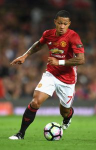 12-everton-line-up-january-loan-move-for-memphis-depay-for-c