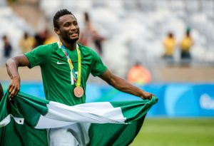 13-mikel-was-punished-by-chelsea-for-c