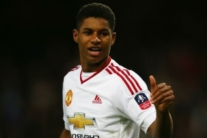 13-real-madrid-are-interested-marcus-rashford-for-c