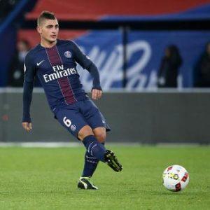 14-chelsea-are-looking-at-paris-saint-germain-midfielder-marco-verratti-for-f