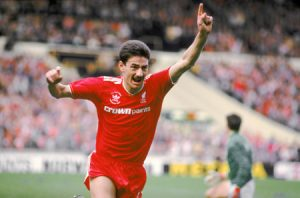 14-ian-rush-liverpool-for-c