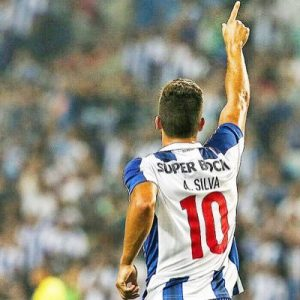 15-manchester-united-want-portos-andre-silva-for-c