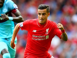 15-coutinho-still-lfc-for-c