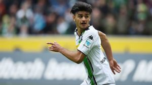 16-liverpool-wanting-mahmoud-dahoud-for-f