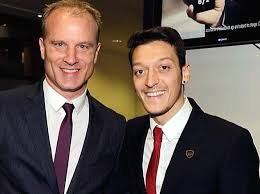 16-pires-bergkamp-was-arsenals-maestro-now-its-ozil-for-c