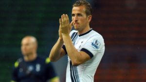 17-harry-kane-man-u-for-c