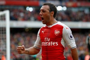 18-cazorla-unsure-of-arsenal-return-date-for-c
