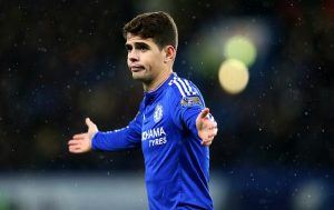 18-inter-milan-want-oscar-for-f