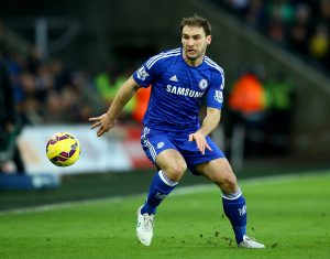 19-ivanovic-barcelona-for-c