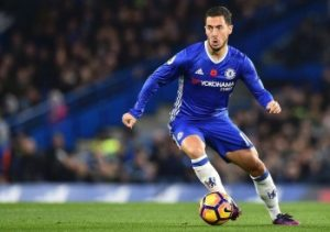 19-eden-hazard-player-of-the-month-for-c