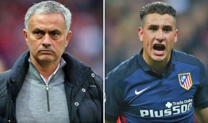 2-jose-mourinho-has-identified-jose-gimenez-1