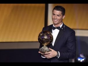 20-cristiano-ronaldo-ballon-dor-2016-for-c