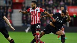 20-southampton-0-0-liverpool-matip-for-c