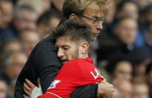 20nov-klopp-adam-lallanas-injury-was-serious-for-c